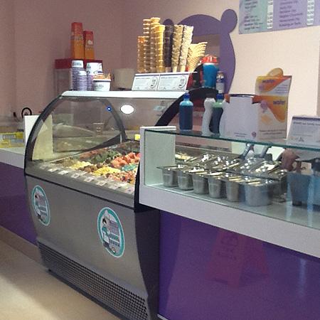 Morelli Ice Cream Irelands Famous Italian Ice Cream Sell
